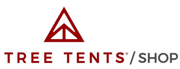 Tree Tents Store